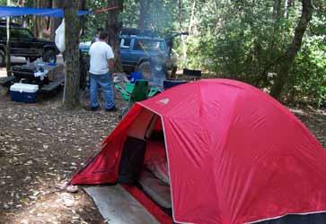 Camp1 (16K)